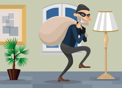 new_burglar-1