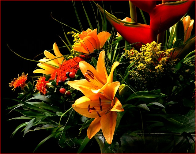 bouquet-of-flowers-262866_640