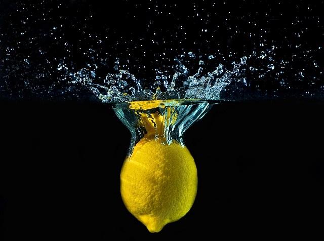 lemon-1203562_640 (1)